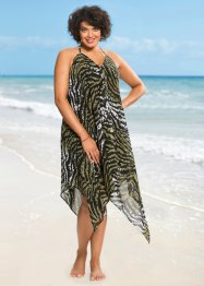 Strandkleid, bpc selection