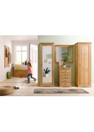 Schrank mit 5 Schubladen, bpc living bonprix collection