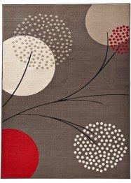 Kinderteppich braun  Teppiche | Entdecken Deinen neuen Teppich | bonprix