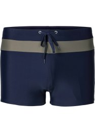 Badehose Herren, bpc bonprix collection