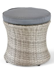 "Hocker ""Grace"", bpc living"