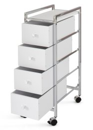 Rollcontainer, bpc living bonprix collection