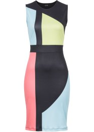 Kleid mit Cut-Out, BODYFLIRT