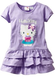 """HELLO KITTY"" Kleid, Hello Kitty"