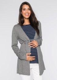 H bsche umstandsjacke im bonprix online shop - Bonprix schwangerschaftsmode ...