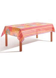 "Tagesdecke ""Indi"", bpc living bonprix collection"