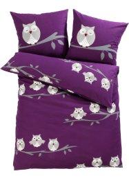 Bettwäsche In Lila Aktuelle Trends Für Ihr Heim