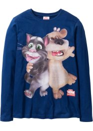 """TALKING TOM AND FRIENDS"" Langarmshirt, Talking Tom and Friends"
