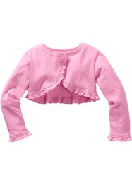 Bolero Jacke, bpc bonprix collection