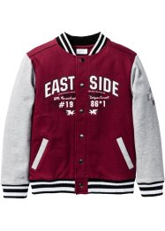 College Jacke, bpc bonprix collection