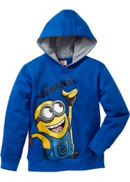"""MINIONS"" Sweatshirt, Despicable Me 2"