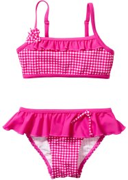 Bikini Mädchen (2-tlg. Set), bpc bonprix collection
