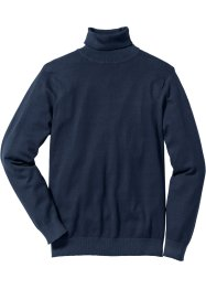 Rollkragenpullover Regular Fit, bpc selection