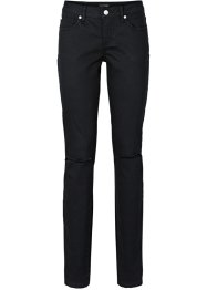 Push-up Skinny Jeans, BODYFLIRT