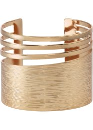 Armband Cutout, bpc bonprix collection