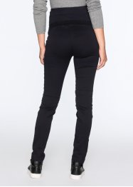 Umstands-Jeansleggings, bpc bonprix collection
