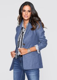 Blazer, bpc selection, anthrazit