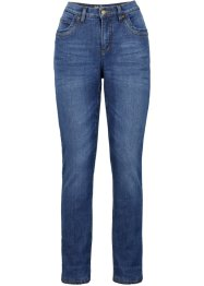 Thermo-Stretch-Jeans STRAIGHT, John Baner JEANSWEAR