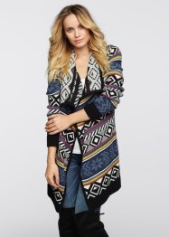 Strickjacke, BODYFLIRT boutique