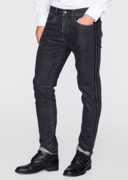 5-Pocket-Stretch-Jeans Slim Fit Straight, RAINBOW