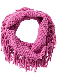 Kinder-Loop, bpc bonprix collection, pink