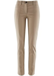 Premium Shape-Hose, bpc selection premium, new beige