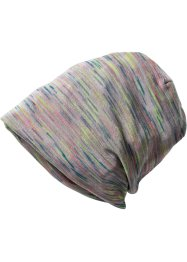 Beanie Melange, bpc bonprix collection