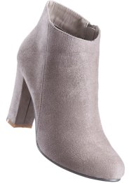 Ankle Boot, BODYFLIRT