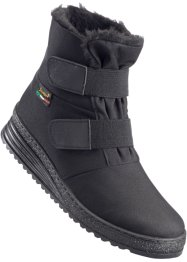 Winterstiefelette, bpc bonprix collection