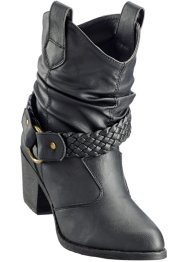 Cowboy Boot, bpc bonprix collection