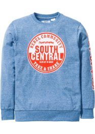 College Sweatshirt, bpc bonprix collection