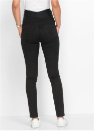 Super-Stretch-Umstandsjeans, bpc bonprix collection