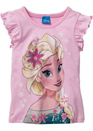 """FROZEN"" T-Shirt, Disney"