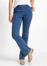 "Stretchjeans, ""bootcut"", bpc bonprix collection"
