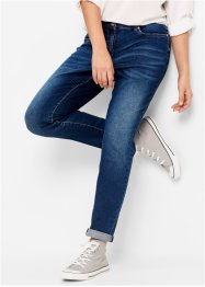 Boyfriend Stretch-Jeans, bpc bonprix collection