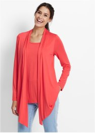 2-in-1-Shirt, bpc bonprix collection, hummer