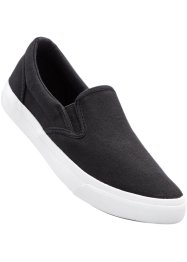 Slip On, bpc bonprix collection