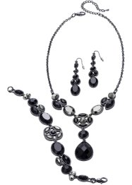"Set ""Lola"", bpc bonprix collection"