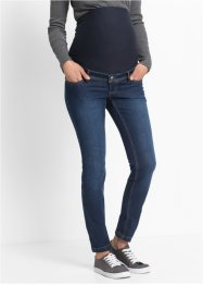 Skinny Umstandsjeans, bpc bonprix collection