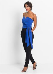 Jumpsuit, BODYFLIRT boutique