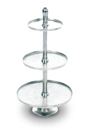 "Etagere ""Nobel"", Home Collection"