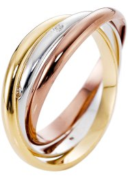 "Ring ""Murnia, bpc bonprix collection"