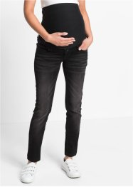 Super-Stretch Umstandsjeans, Skinny, bpc bonprix collection