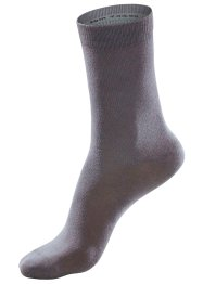 Tom Tailor Socken (20er-Pack), Tom Tailor, schwarz