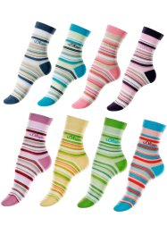 s.Oliver Socken (8er-Pack), s.Oliver RED LABEL Bodywear