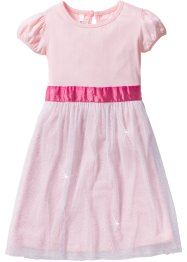 Prinzessin Kleid, bpc bonprix collection
