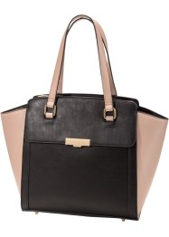 Business Henkeltasche, bpc bonprix collection