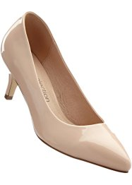 Pumps, bpc selection, nude