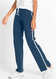 Stretch-Sporthose, bpc bonprix collection