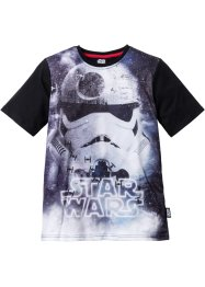 """STAR WARS"" Shirt, Star Wars"